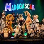 Wyginam śmiało ciało – Madagaskar