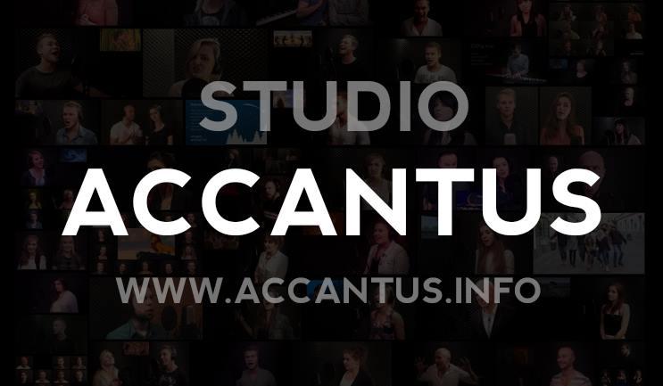 Accantus