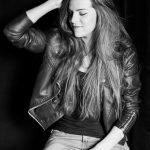 Maja Gadzińska: chcę się stawać lepszą wersją samej siebie