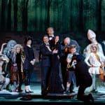 Większego świra mam – Rodzina Addamsów
