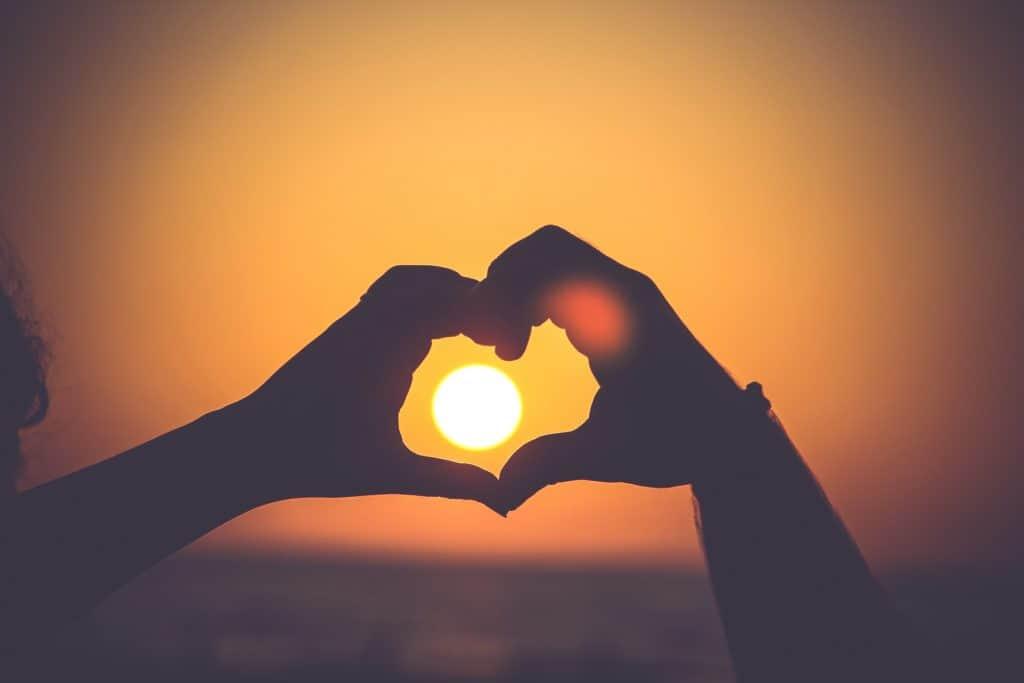 niebanalne-piosenki-o-miłości