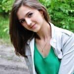 Sylwia Banasik: przydałby mi się zmieniacz czasu