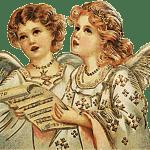 Mojeulubione damskie głosy musicalowe