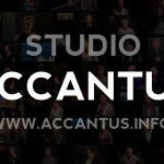 Accantus nażywo: czyzmiany zawsze są dobre?