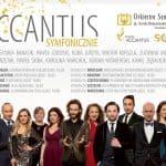 8 powodów, dlaczego kocham koncerty Accantus Symfonicznie