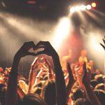 7 powodów, dlaczego warto iść nakoncert artysty musicalowego