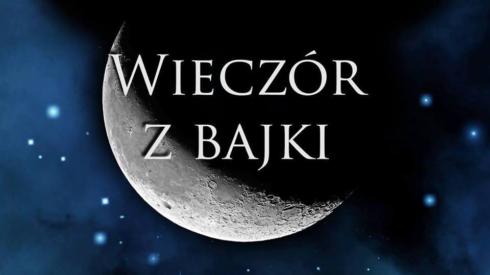 wieczór-z-bajki-jarek-kozielski