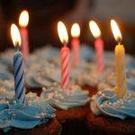 Co mi dały dwa lata blogowania?