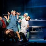 Jestem tu – Next to normal
