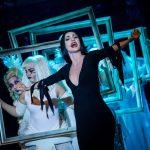 Za co kocham Rodzinę Addamsów? 5 powodów