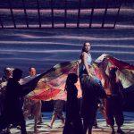 Czy togwiazdy piszą los? – Aida