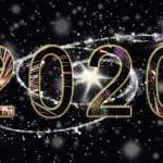Które musicale chcę zobaczyć w2020roku?