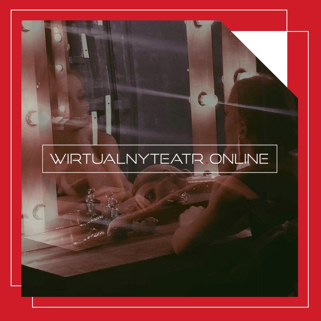 Wirtualny Teatr Online