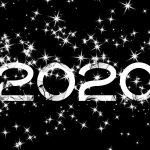 Musicalowe podsumowanie roku 2020