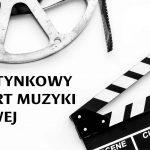 My heart will go on – Walentynkowy Koncert Muzyki Filmowej